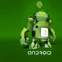 Hitex Bot