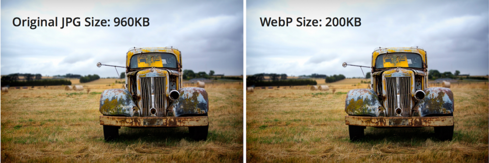 jpg-compared-to-webp-1.png